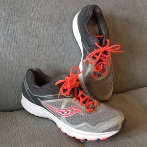 Saucony Cohesion Running Shoes